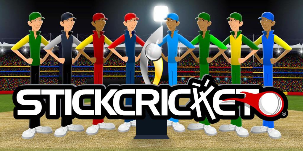 stick cricket 2 latest version apk